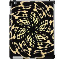 SandDollar iPad Case/Skin
