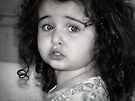 .ssshhhhh. by Angel Warda