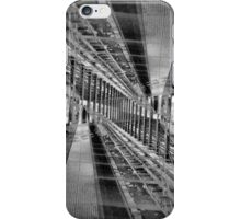 Intersect iPhone Case/Skin