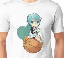 Kuroko Unisex T-Shirt