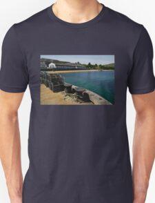 Islay: Bunnahabhain Distillery T-Shirt