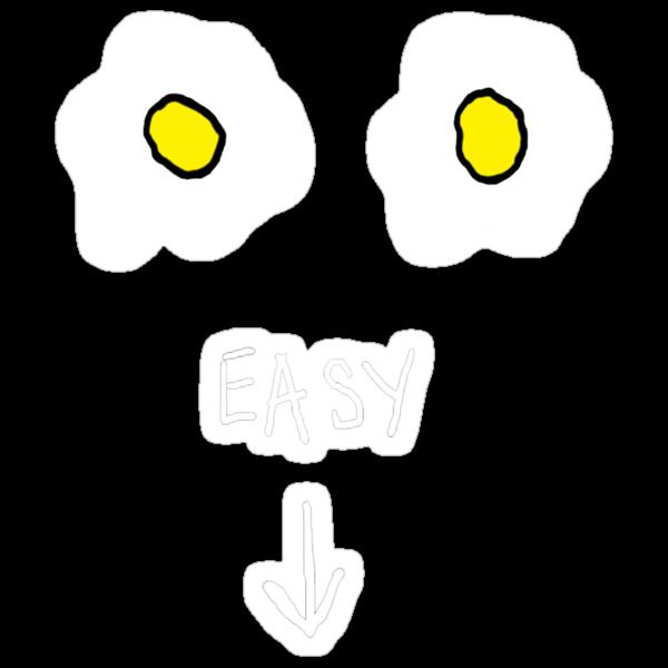 Eggs by reegus