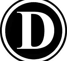 D1 by MonogramMonkey