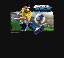 Final Kick: The best penalty shootout Unisex T-Shirt