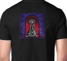 Dolorosa Root´s Heaven Unisex T-Shirt