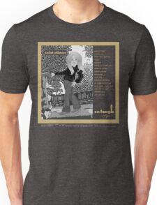 SO TOUGH Unisex T-Shirt