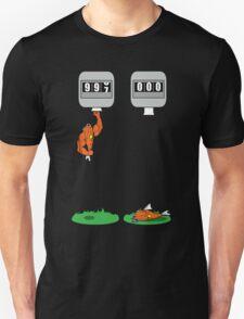 May the best magikarp win T-Shirt