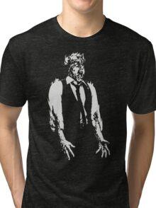Revok Tri-blend T-Shirt