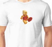 LEGO Sexy Lifeguard Unisex T-Shirt
