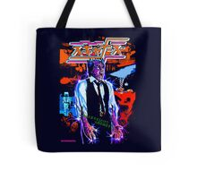 Japanese Scanners Tote Bag