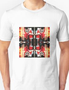 Just In Case You Feel Like Dancing - MANimal Series T-Shirt