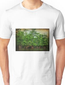 River Beauty Unisex T-Shirt