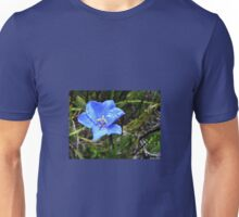 Aristea africana Unisex T-Shirt