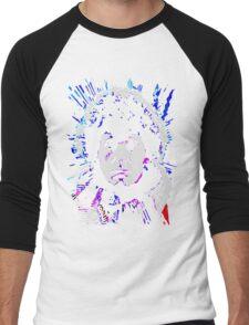 Four Men's Baseball ¾ T-Shirt