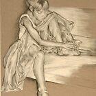 Ballet by christym