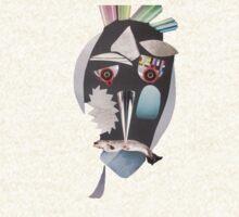 sick of fish by jiriki