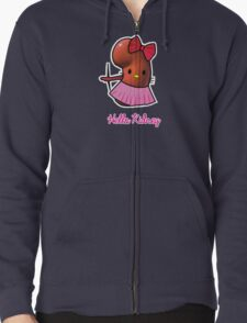 Hello Kidney T-Shirt