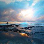 Early Breaks @ Dee Why Coast by annadavies