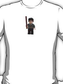 LEGO Harry Potter T-Shirt