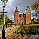 VAllØ SLOT by imagic
