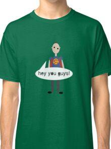 Goonies - Sloth Classic T-Shirt