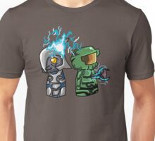 Halo Wars  Unisex T-Shirt