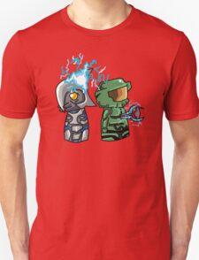 Halo Wars  T-Shirt