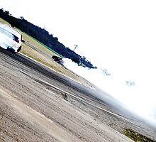 Driftin' by 80Y2C2