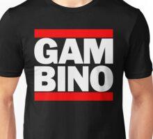 Gambino - II Unisex T-Shirt