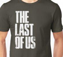 The Last of Us II Unisex T-Shirt