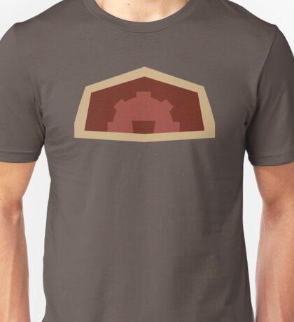 Future Idustries Unisex T-Shirt