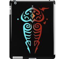 Raavaatu - II iPad Case/Skin