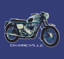 Bonnie  by Ra12