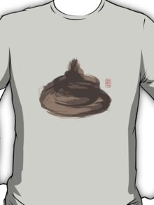 Mierda T-Shirt