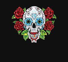 Sugar Skull Unisex T-Shirt