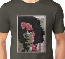 Johnny Unisex T-Shirt