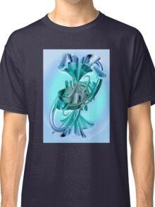 Happy Hearts Classic T-Shirt