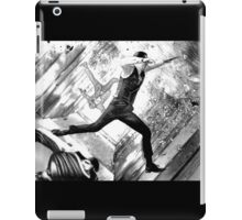 INCEPTION. iPad Case/Skin