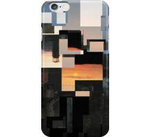 Countryside Digi Camo iPhone Case/Skin