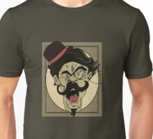 YE OL YELLAH Unisex T-Shirt