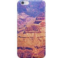 Grand Canyon National Park- Arizona iPhone Case/Skin