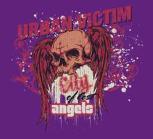 Urban Victim by viSion Design