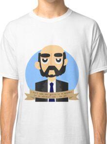 Ziegler Classic T-Shirt