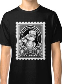 Legend of Postage Classic T-Shirt