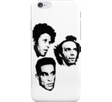 We Are A Good Egg iPhone Case/Skin
