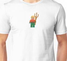 LEGO Aquaman Unisex T-Shirt