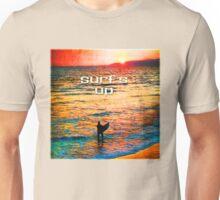 Venice Beach Boogie Unisex T-Shirt