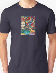 Brent Mydland 1 - Design 1 Unisex T-Shirt