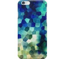 α Piscium iPhone Case/Skin