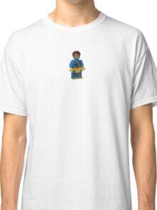 LEGO Cyclops Classic T-Shirt